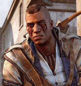 Most attractive MALE video game characters - Page 7 - NeoGAF