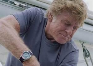 Robert Redford Größe : erledigt seiko diver skx175 pepsi am super oyster us model uhrforum ~ Cokemachineaccidents.com Haus und Dekorationen