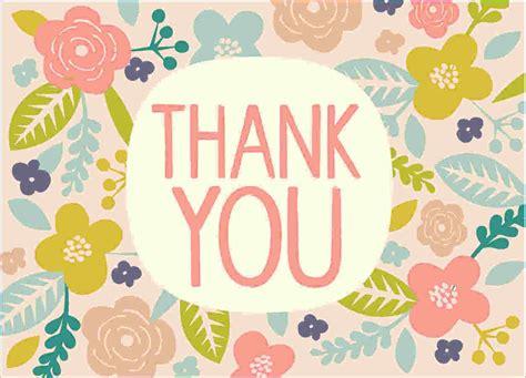 6+ Thank You Thank You Thank You  Ganttchart Template