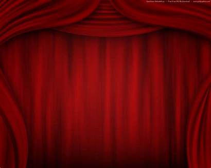 Curtain Curtains Stage Background Backgrounds Theater Theatre