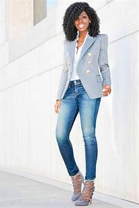 23 innovative Blazer With Black Pants Women u2013 playzoa.com