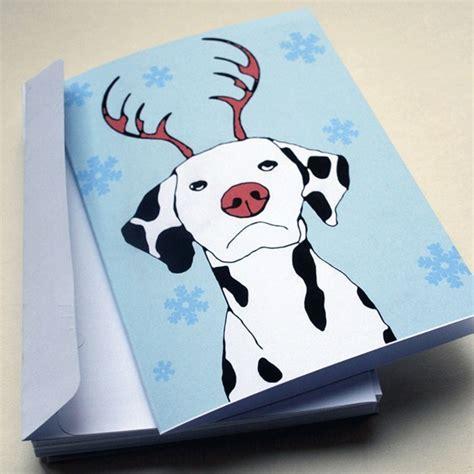 Weihnachtskarten Selber Basteln Und Freunde Und Verwandte