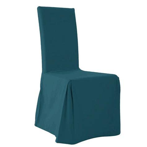 comment faire des housses de chaises les 25 meilleures id 233 es de la cat 233 gorie housses de chaises sur