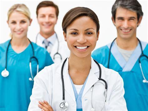 Telat Datang Bulan 3 Minggu Obat Aborsi Cytotec Jamu Penggugur Kandungan