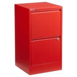 bisley filing cabinet bar cabinet