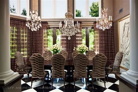 Kris Jenner Home Interior by Tour Kris Jenner S Redesigned Mansion Racked