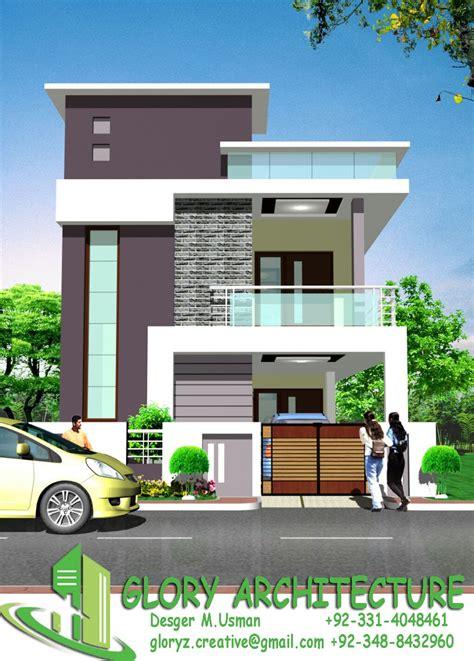 jpg house elevation independent house house front design