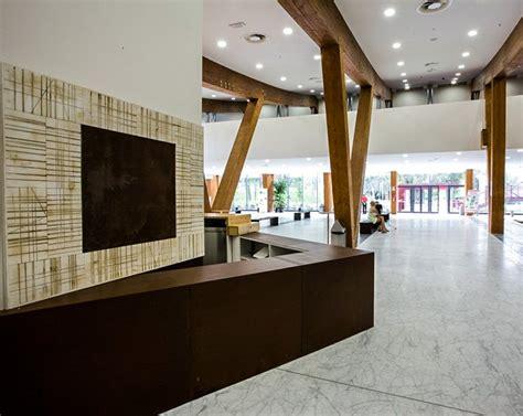 Foyer Teatro foyer teatro pucciniano roberta patalani