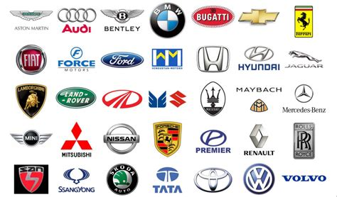 Indian Auto Industry Clocks A Positive Growth Of 5.4