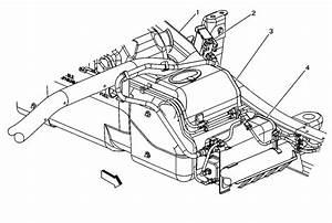 Silveradosierra Com  U2022 Cel Problems   Vortec 5300 5 3l V8