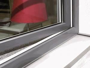 Db 703 Fenster : fenster acar montage gmbh ~ Watch28wear.com Haus und Dekorationen