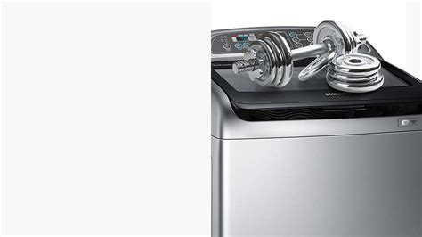 Tub Clean Mesin Cuci by Samsung Mesin Cuci Top Loading Washer Wa13j5730ss Khusus