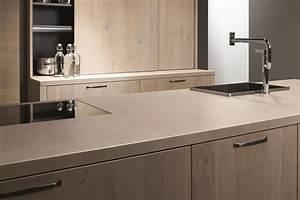 Leicht Küchen Fronten : fronten kuechen ~ Markanthonyermac.com Haus und Dekorationen
