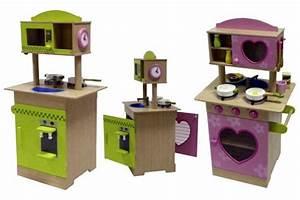 Playland Holz Spielküche : spielkche zubehr free kinderkche zubehr selber machen aus filz ideen anleitungen with spielkche ~ Eleganceandgraceweddings.com Haus und Dekorationen