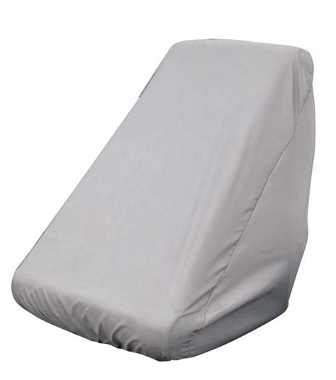 Folding Boat Seat Covers by Boat Seat Cover Large Suitable For Fixed Or Folding Seats