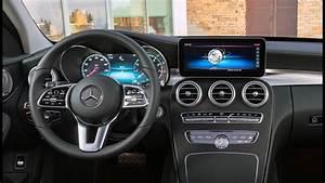 Mercedes Clase A : mercedes benz clase a 2019 interior esmeefordays ~ Medecine-chirurgie-esthetiques.com Avis de Voitures