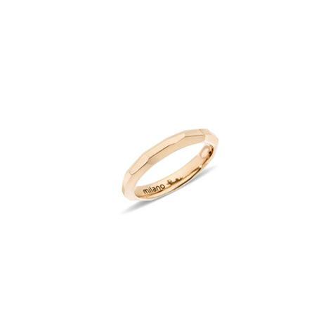 pomellato anelli argento prezzi pomellato dodo ciondoli prezzi pomellato anelli collezione