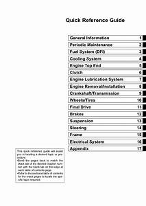 2006 Kawasaki Brute Force Wiring Diagram 2006 Yamaha