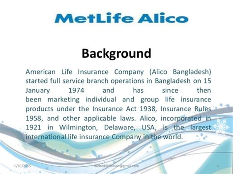 1 like most group life insurance policies, metlife group life insurance policies contain certain exclusions, limitations, exceptions, reductions of benefits, waiting periods and terms for keeping them in force. Principle of Insurance