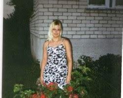 Rozes zieds:))) | ME:)))))) | Foto.oHo.lv