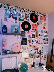 25, Cool, Poster, Decor, Ideas, For, College, Dorm, Room