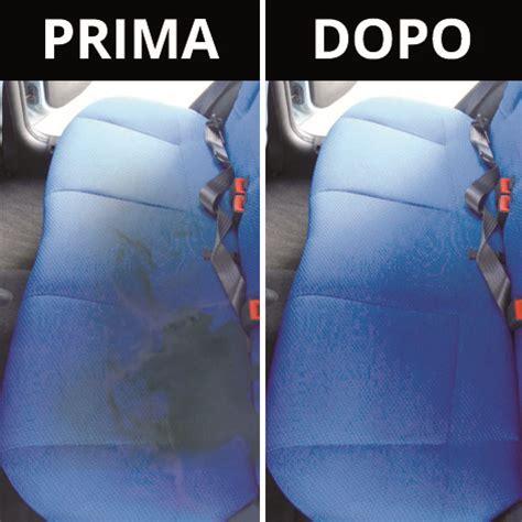 Pulire Interno Auto by Pulizia E Igienizzazione Interni Auto Vetro Auto
