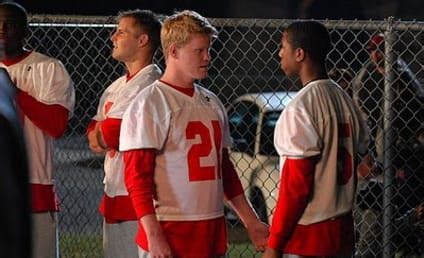 friday night lights sparknotes friday night lights page 6 tv fanatic