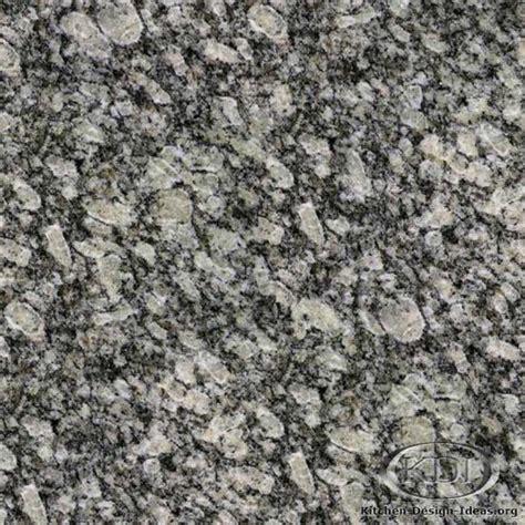 pearl granite granite countertop colors gray page 2