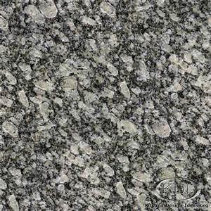 Granite Countertop Colors - Gray (Page 2)
