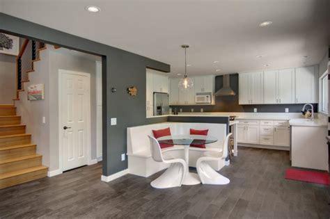 kitchen booth designs gem 252 tliche und moderne essecken inspiration aus aller welt 2325