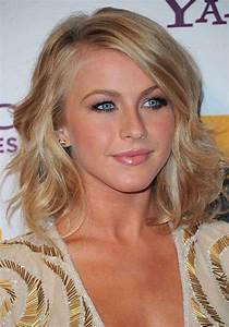 Julianne Hough Safe Haven Brown Hair | www.imgkid.com ...