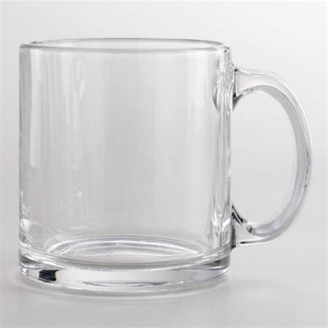 There are 66975 coffee cup set for sale on etsy, and they cost 32,87 $ on average. Coffee Mug, Set of 6 | World Market