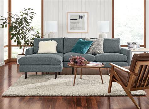 Home Design Decorating Ideas
