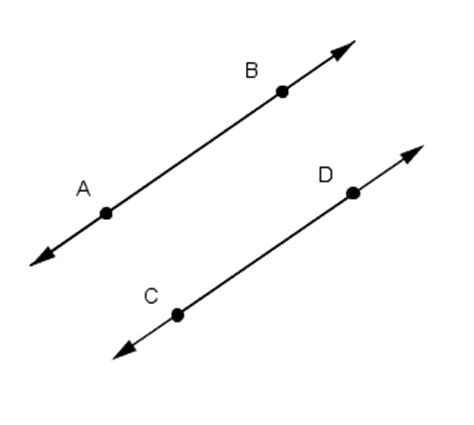 basic geometry terms wyzant resources