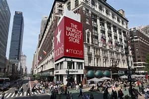 Day 3: New York City Guide to Lower Manhattan - TravelUpdate