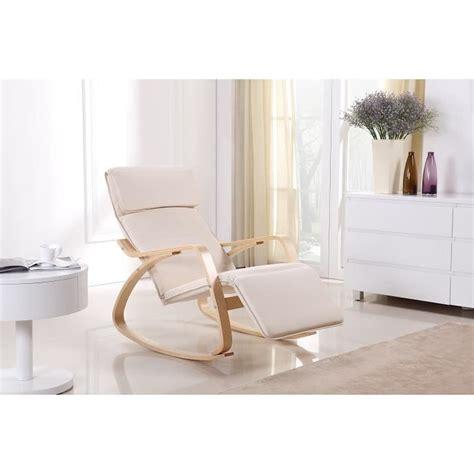 fauteuil maman pour chambre bebe 17 meilleures id 233 es 224 propos de chaises 192 bascule sur maternelle de chaise 224 bascule