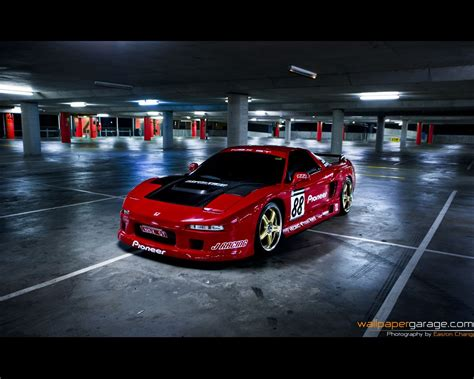 honda nsx jdm japanese domestic market japanese cars