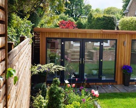 garden studios  extrarooms
