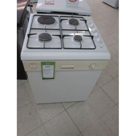 lave vaisselle et table de cuisson electrom 233 nager et univers 233 lectronique