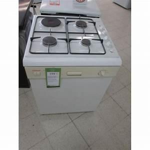 Fournisseur Gaz De Ville : lave vaisselle plaque a gaz plaque lectrique thomson ~ Dailycaller-alerts.com Idées de Décoration