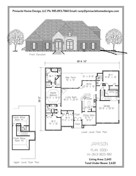 Centex Floor Plans 2001 by Ethan Pulte Townhome Floor Plans Free Home Design Ideas