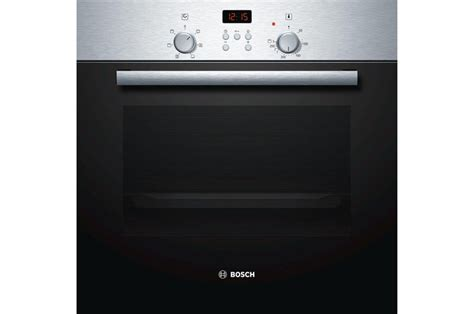magasin darty cuisine four encastrable bosch hbn231e4 inox 4083032 darty