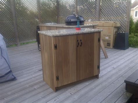 outdoor kitchen cabinet doors incomparable charcoal outdoor kitchen island and 3828