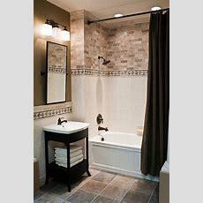 25+ Best Ideas About Bathroom Tile Designs On Pinterest
