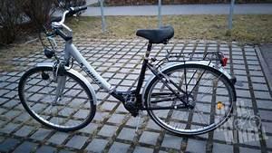 Gebrauchte Fahrräder Ingolstadt : damen fahrrad von der marke ktm 28 neue gebrauchte fahrr der ingolstadt ~ Whattoseeinmadrid.com Haus und Dekorationen