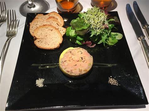 cuisine haguenau restaurant le relais princesse leczinska dans