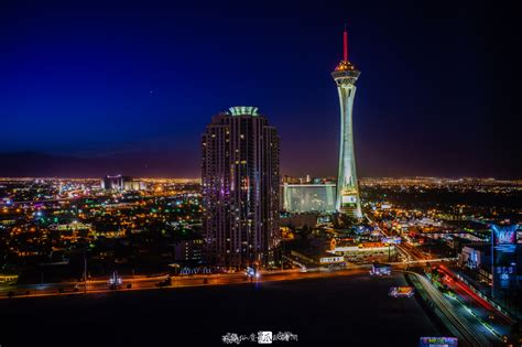 Stratosphere Las Vegas  Guida Notturna. How Much Should Seo Cost Josh Henderson Eyes. Honda Civic Type R Sedan 32dd Breast Implants. Achilles Tendon Tear Symptoms. New Orleans Termite Control Data Rescue Ii. State Compensation Insurance Fund Jobs. How To Choose A Charity To Donate To. Pull Your Credit Report Mohave Sportsman Club. Real Estate Courses Online Free