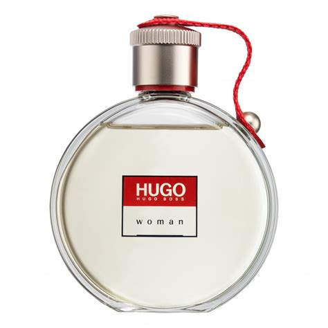 hugo hugo eau de toilette 125ml spray hugo from base uk