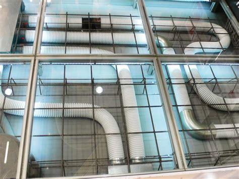 zentrale lüftungsanlage kosten zentrale und dezentrale l 252 ftungsanlage