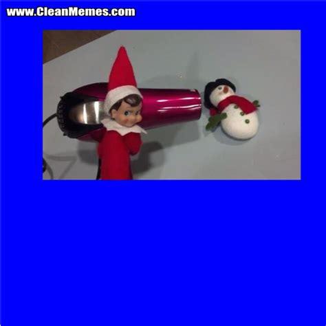 Elf On The Shelf Meme - elf on the shelf memes clean memes the best the most online
